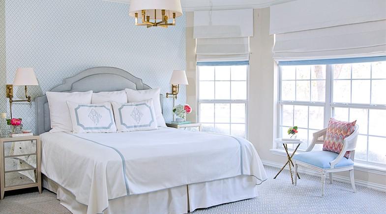 e22dc9cb469 Υπνοδωμάτιο με ουδέτερες αποχρώσεις. - More Trends
