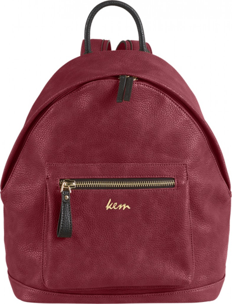 0654acfc8fa KEM backpack - More Trends