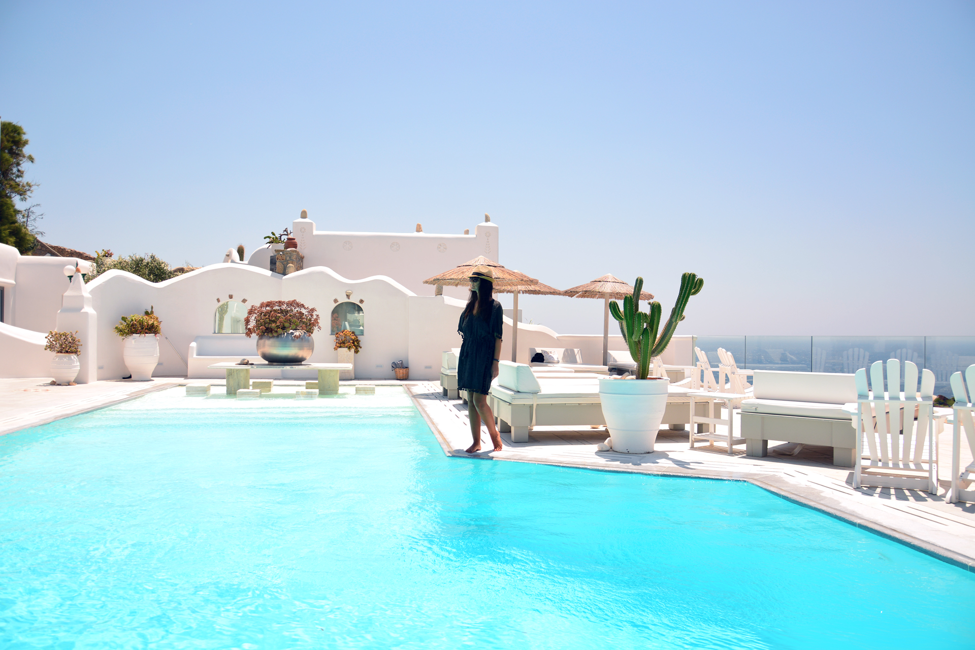 greco-philia-mykonos-more-trends