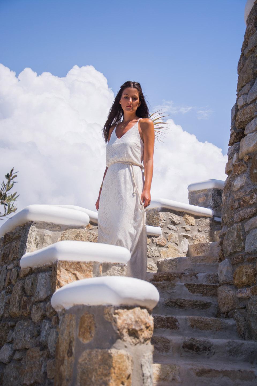 white-dress-c