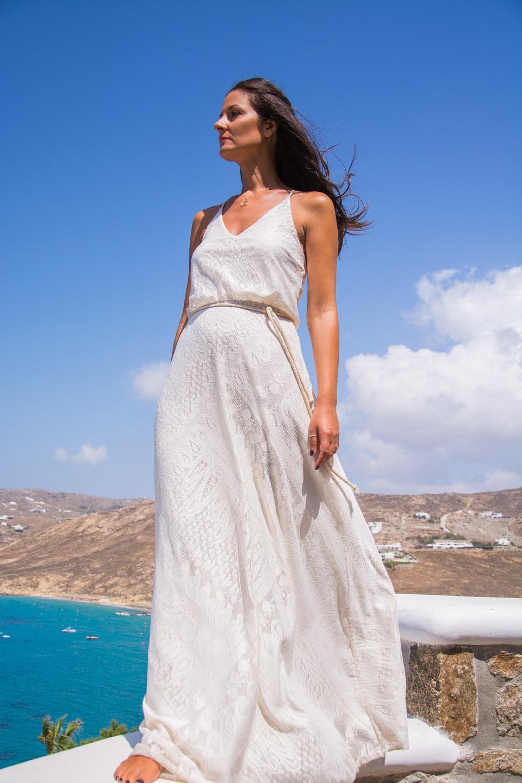 white-dress-f