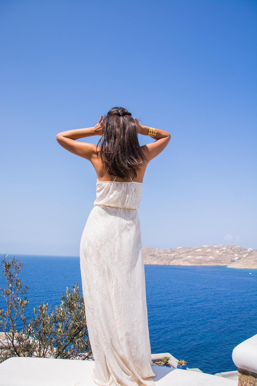 white-dress-j