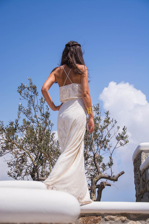white-dress-l