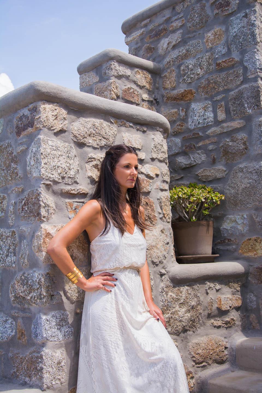 white-dress-n