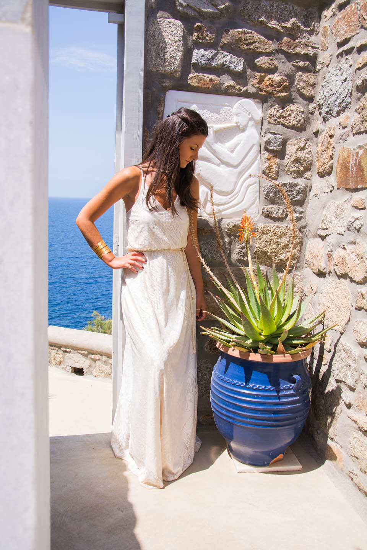 white-dress-o