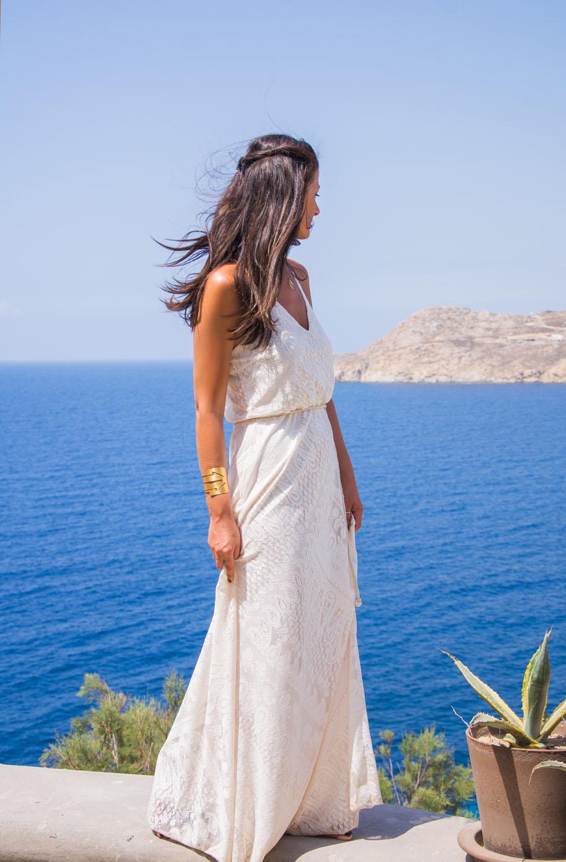 white-dress-p
