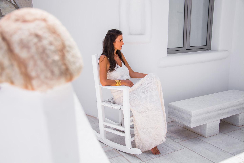white-dress-r