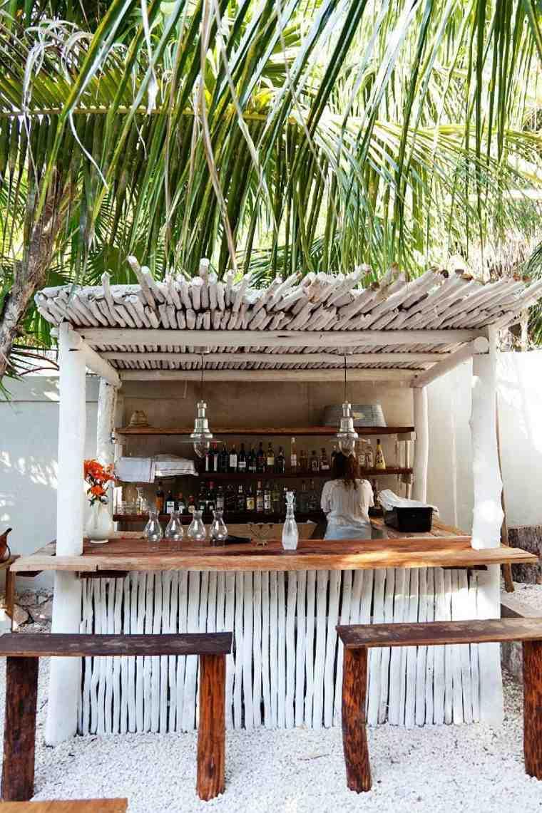 hartwood-beach-bar-mexico