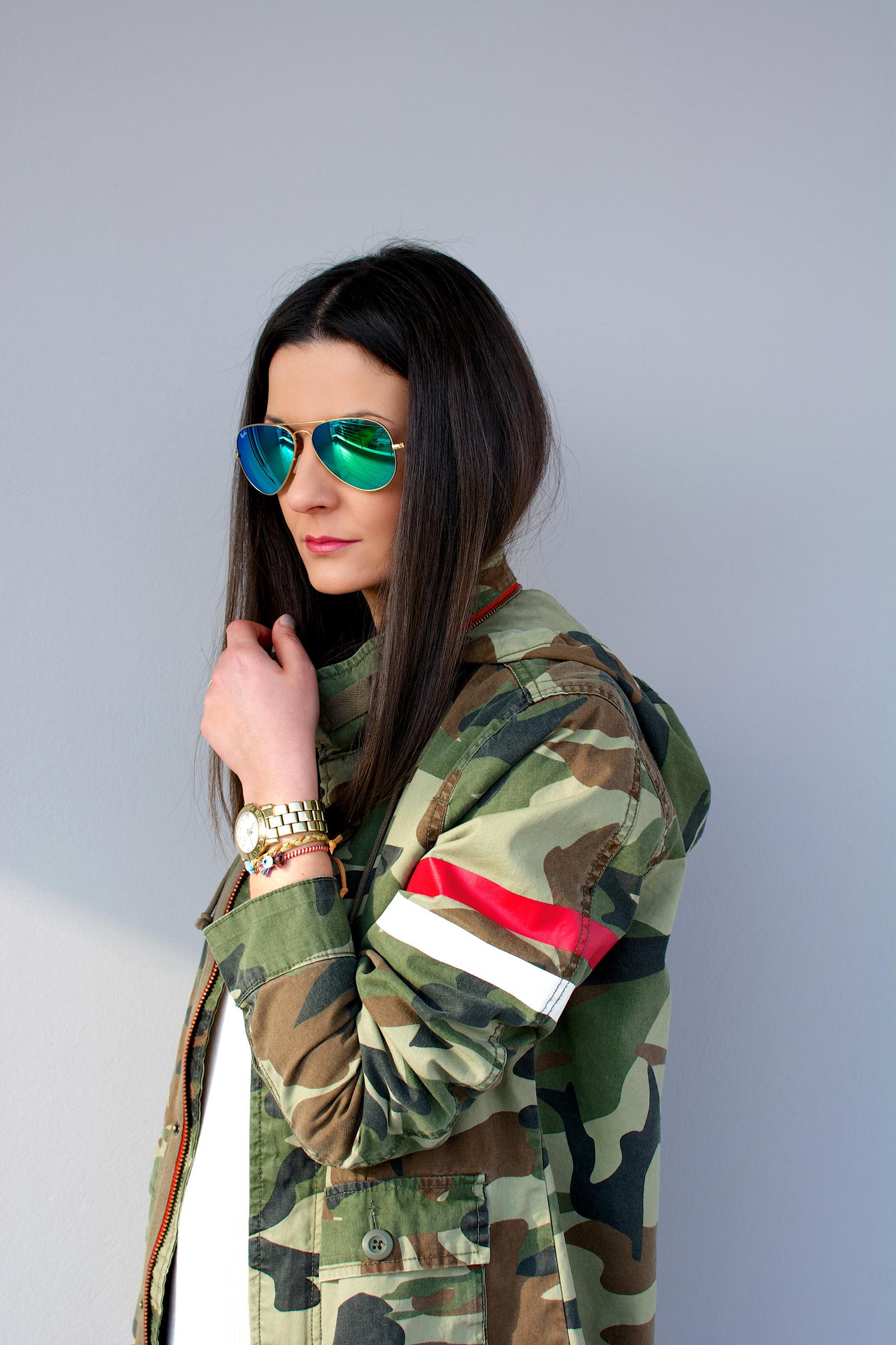 more-trends-camo-jacket-a