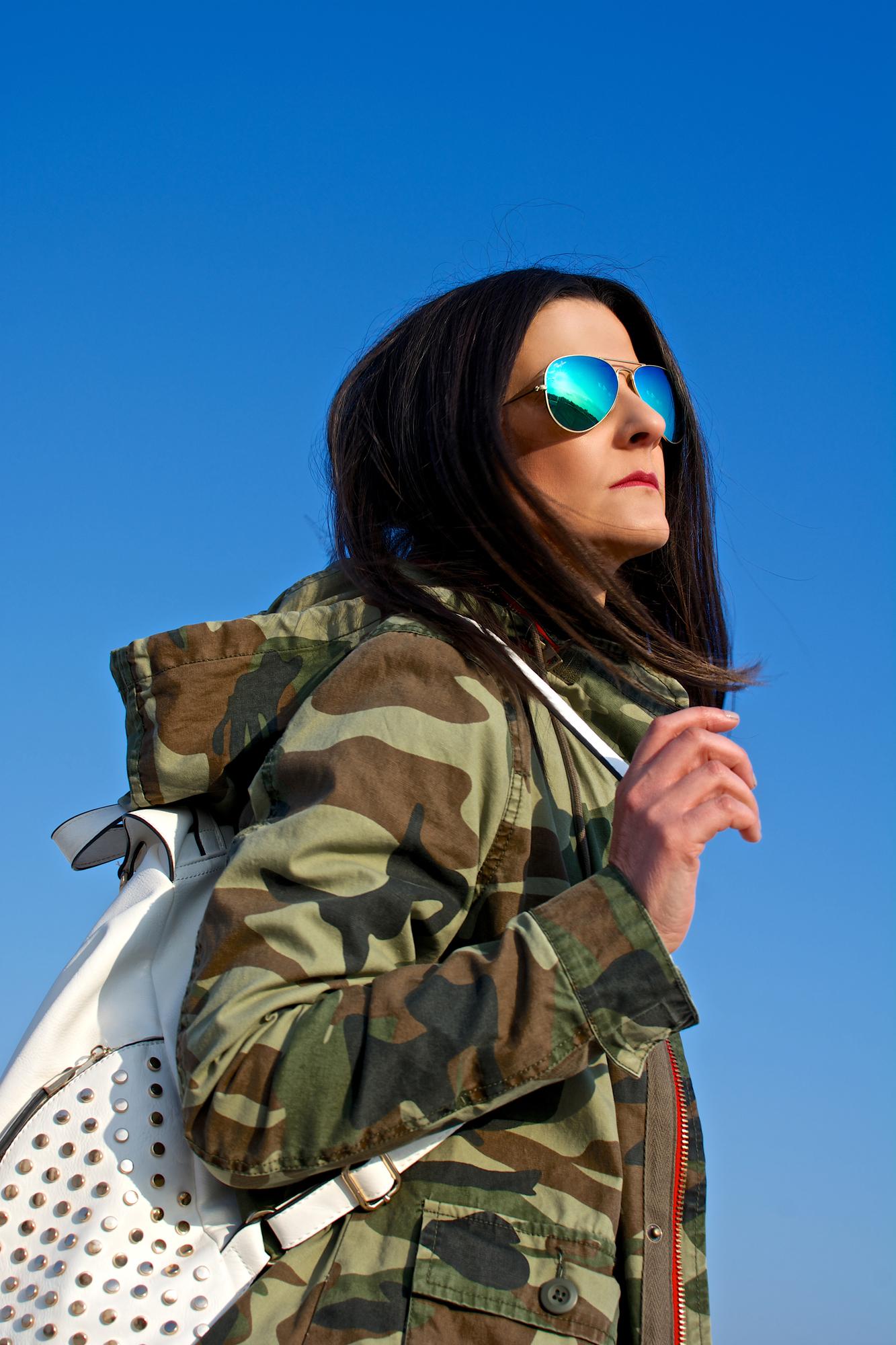 more-trends-camo-jacket-b