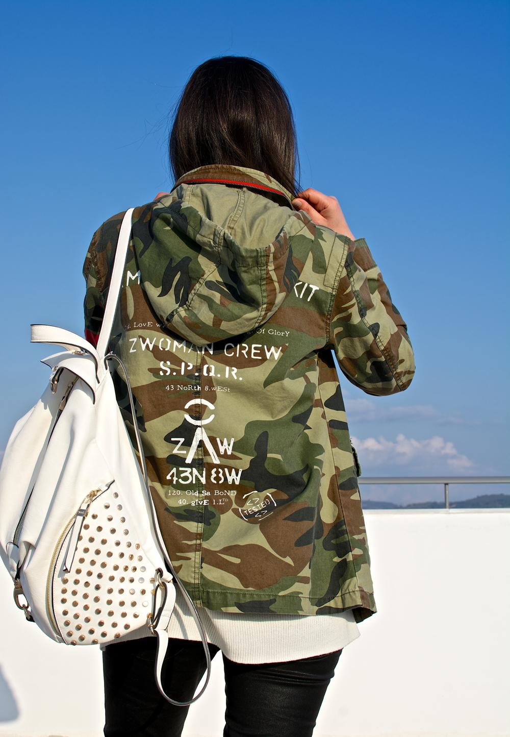 more-trends-camo-jacket-d