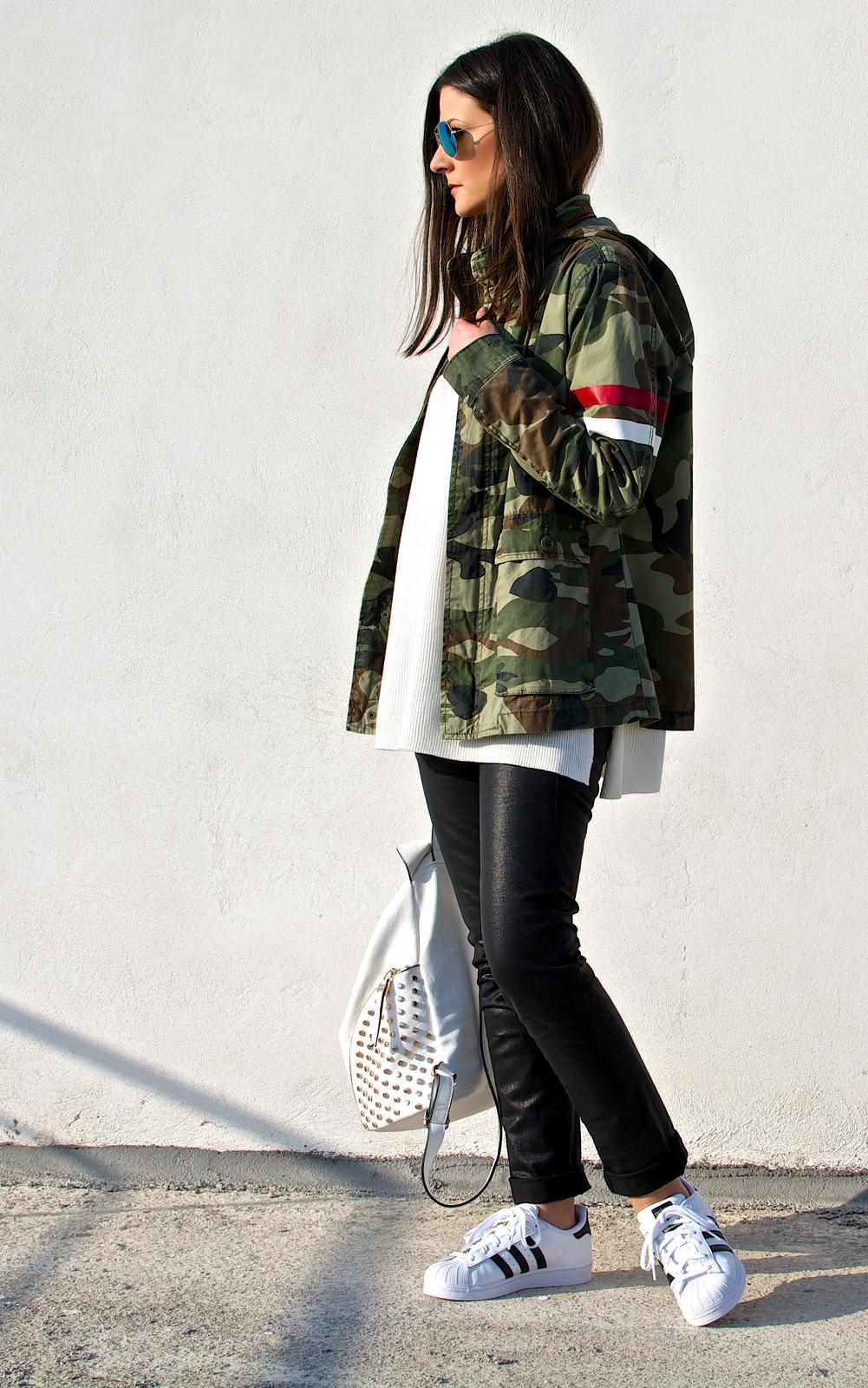 more-trends-camo-jacket-g