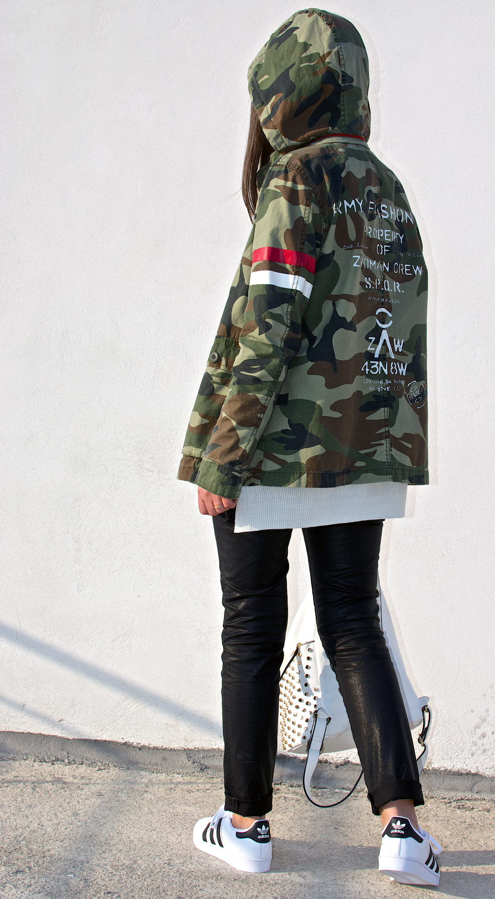more-trends-camo-jacket-h