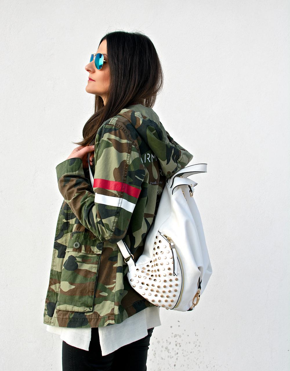 more-trends-camo-jacket-i