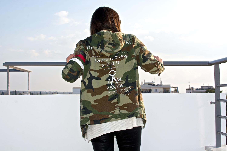 more-trends-camo-jacket-k