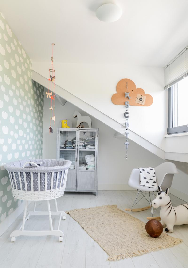 baby-nursery-bedroom-inspiration-scandinavian-pastel-bintihomeblog-com-makeahome-nl_