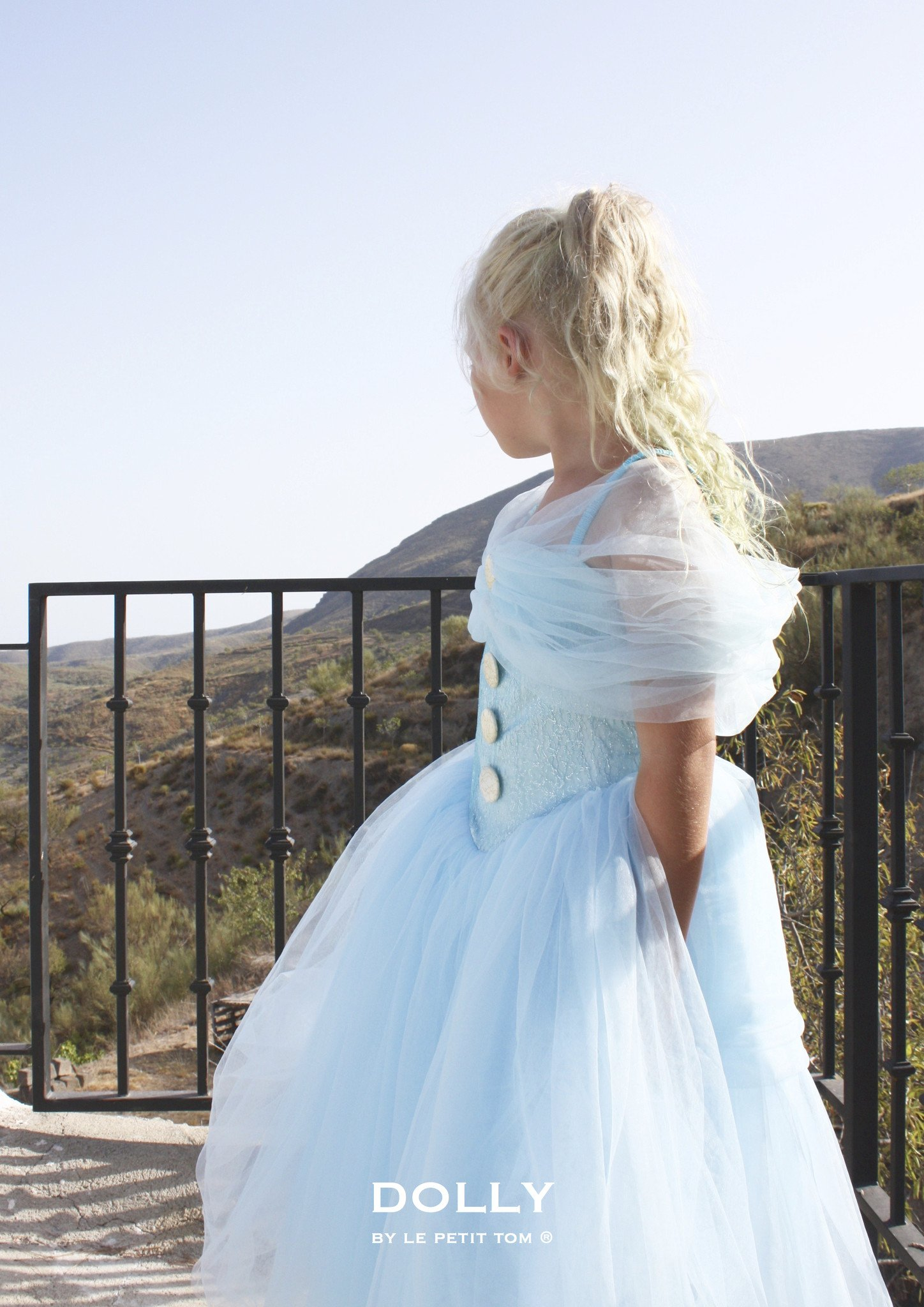 Le Petit Tom-ballet-cinderella-dress-7_2048x2048