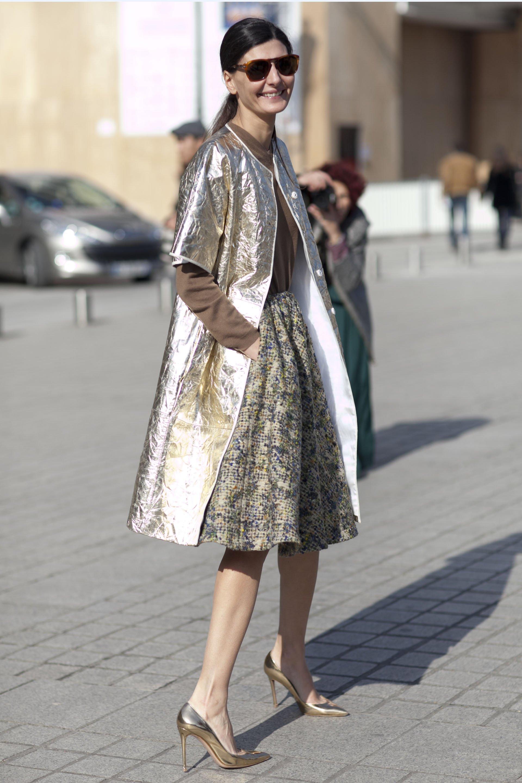 giovanna-battaglia-made-entrance-metallic-coat-full-skirt