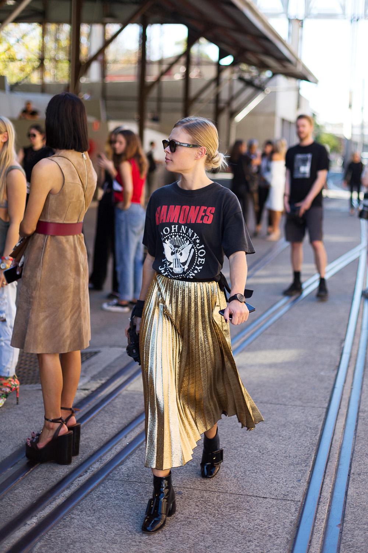 hbz-street-style-australia-fw-2016-day2-08