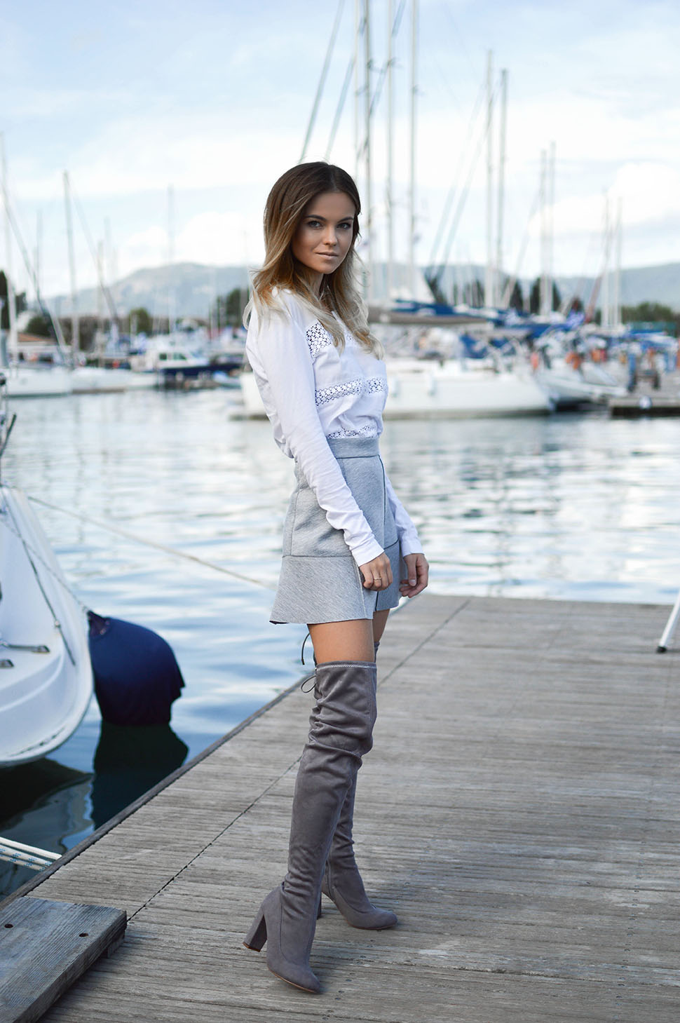 over-the-knee-boots-1