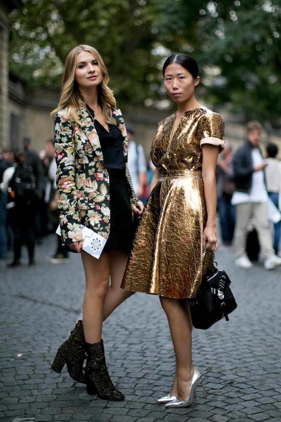 street-style-metallic-trend26