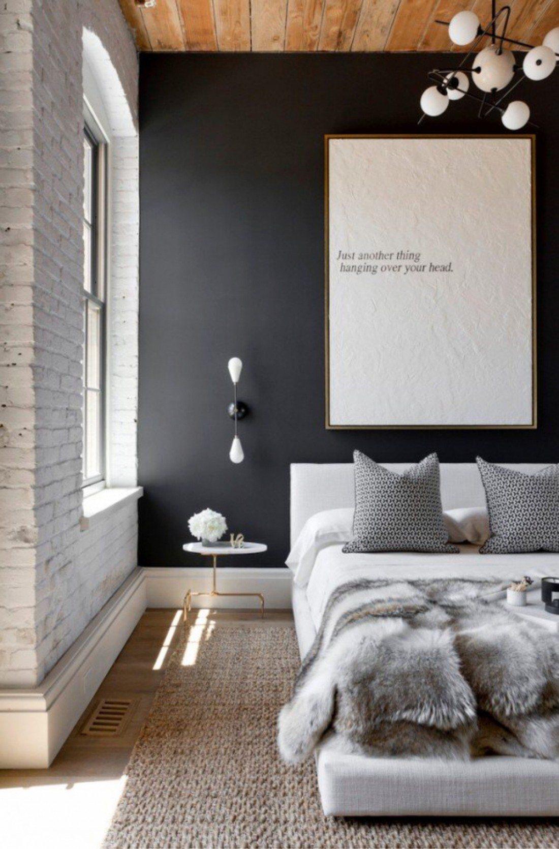 10-claves-para-combinar-el-gris-marengo-en-decoracion-9