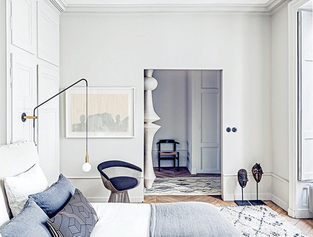 Best-50-Modern-Chairs-Trends-For-2016-According-to-Pinterest-41