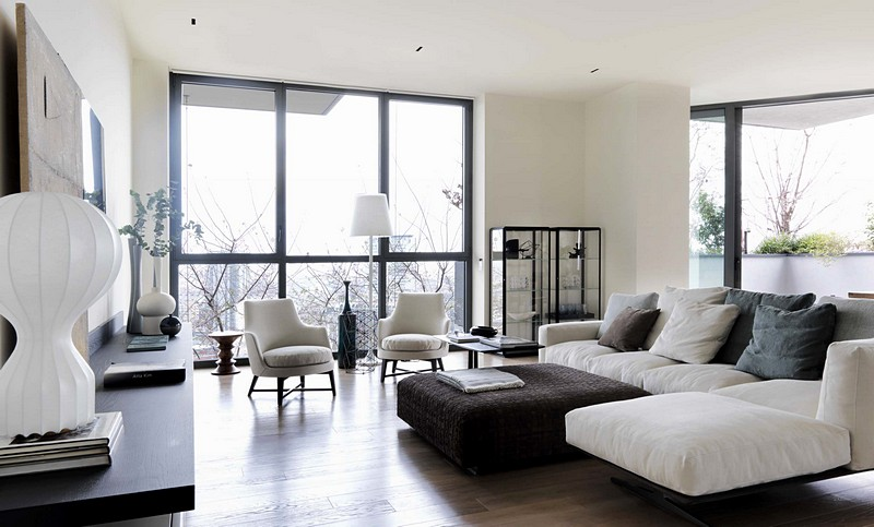 contemporary-luxury-1