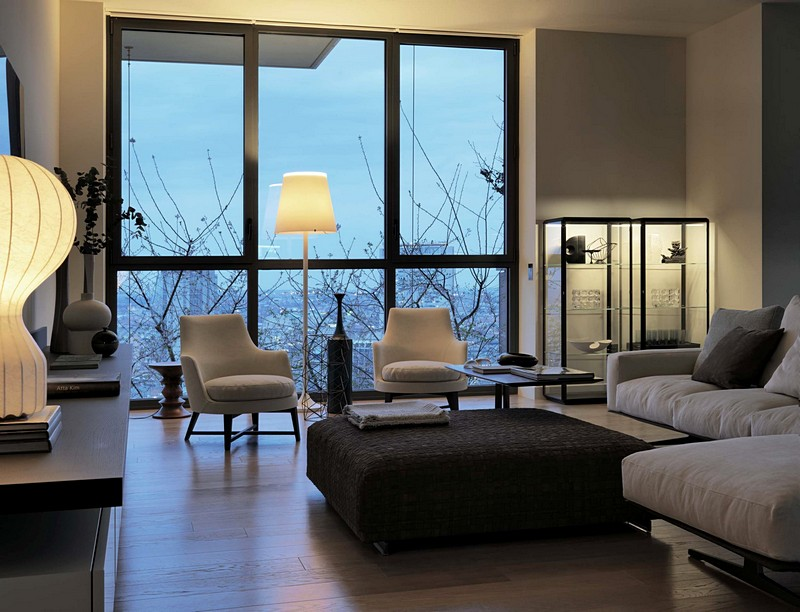 contemporary-luxury-11
