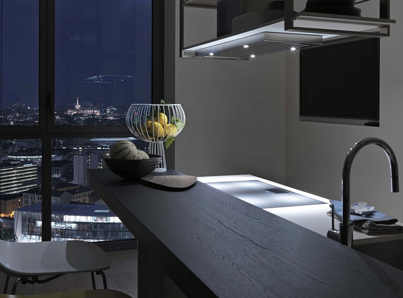 contemporary-luxury-12