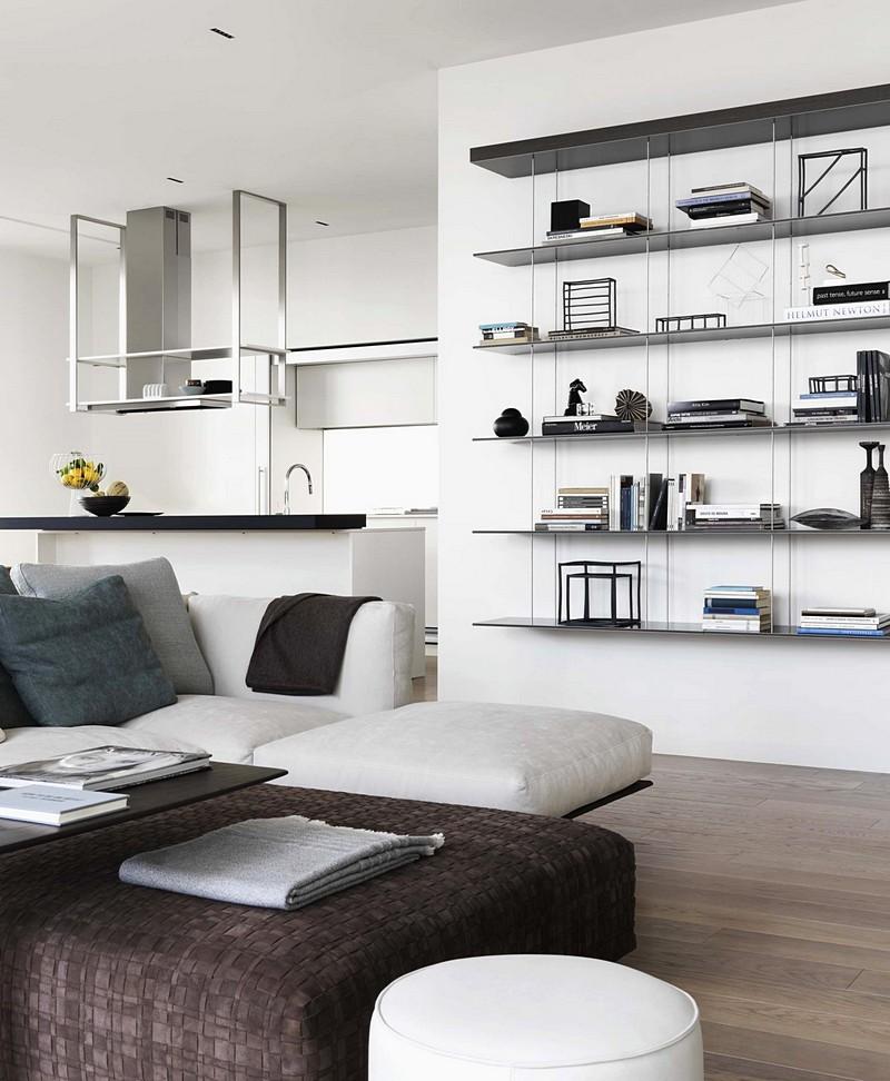 contemporary-luxury-15