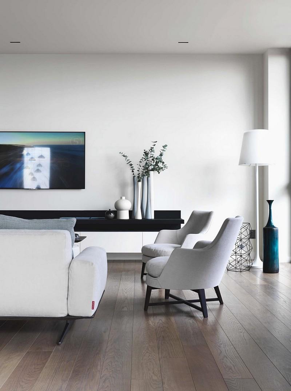 contemporary-luxury-17