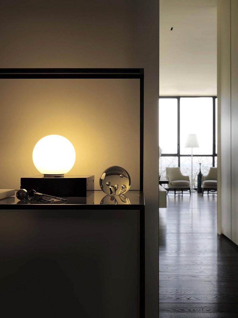 contemporary-luxury-2