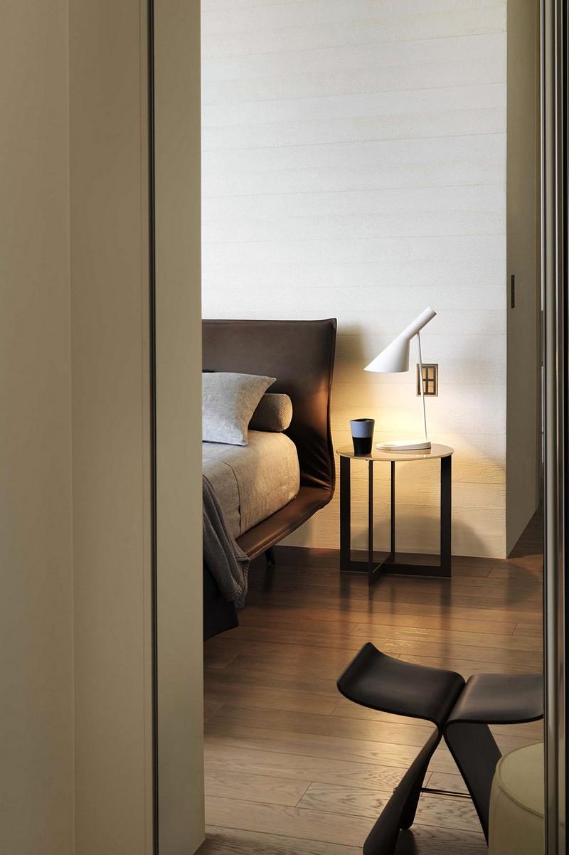 contemporary-luxury-3