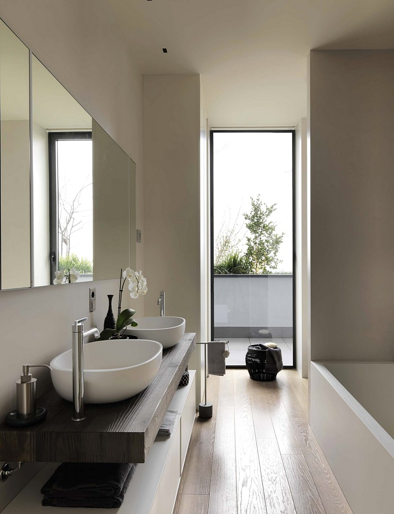 contemporary-luxury-6