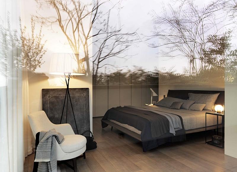 contemporary-luxury-8