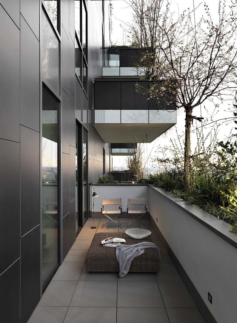 contemporary-luxury-9