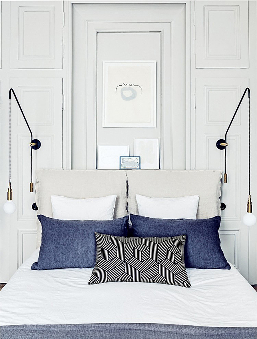 bedroom-refresh-dpages-4b