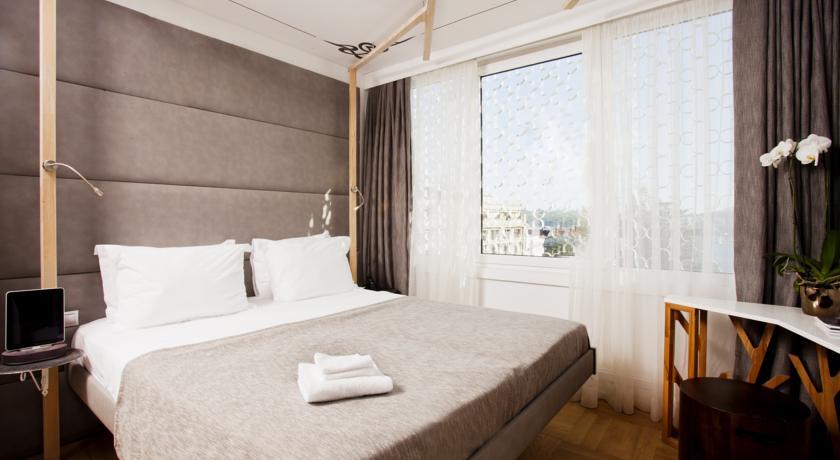 gradiva_hotel