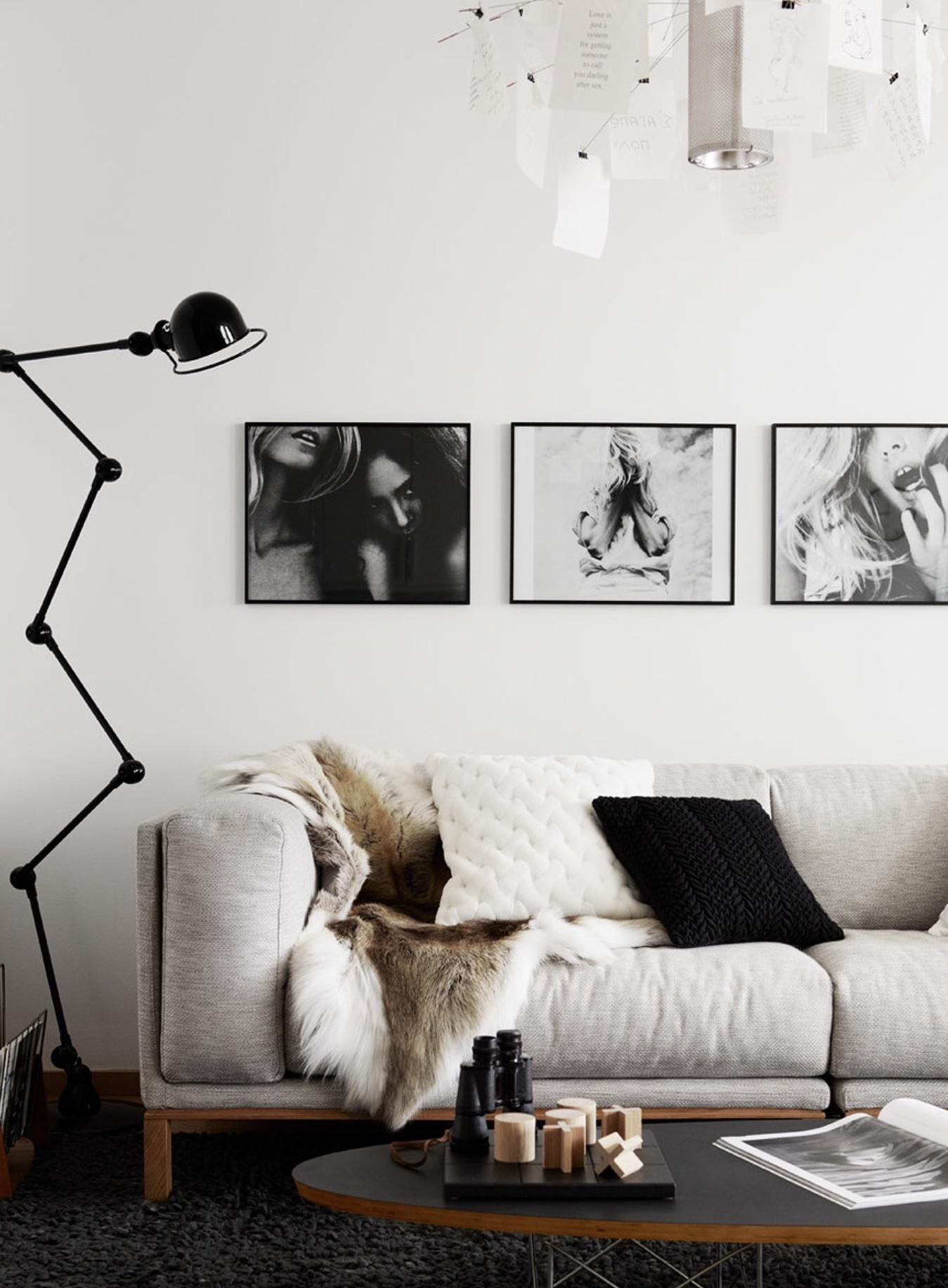 moody-livingroom-1