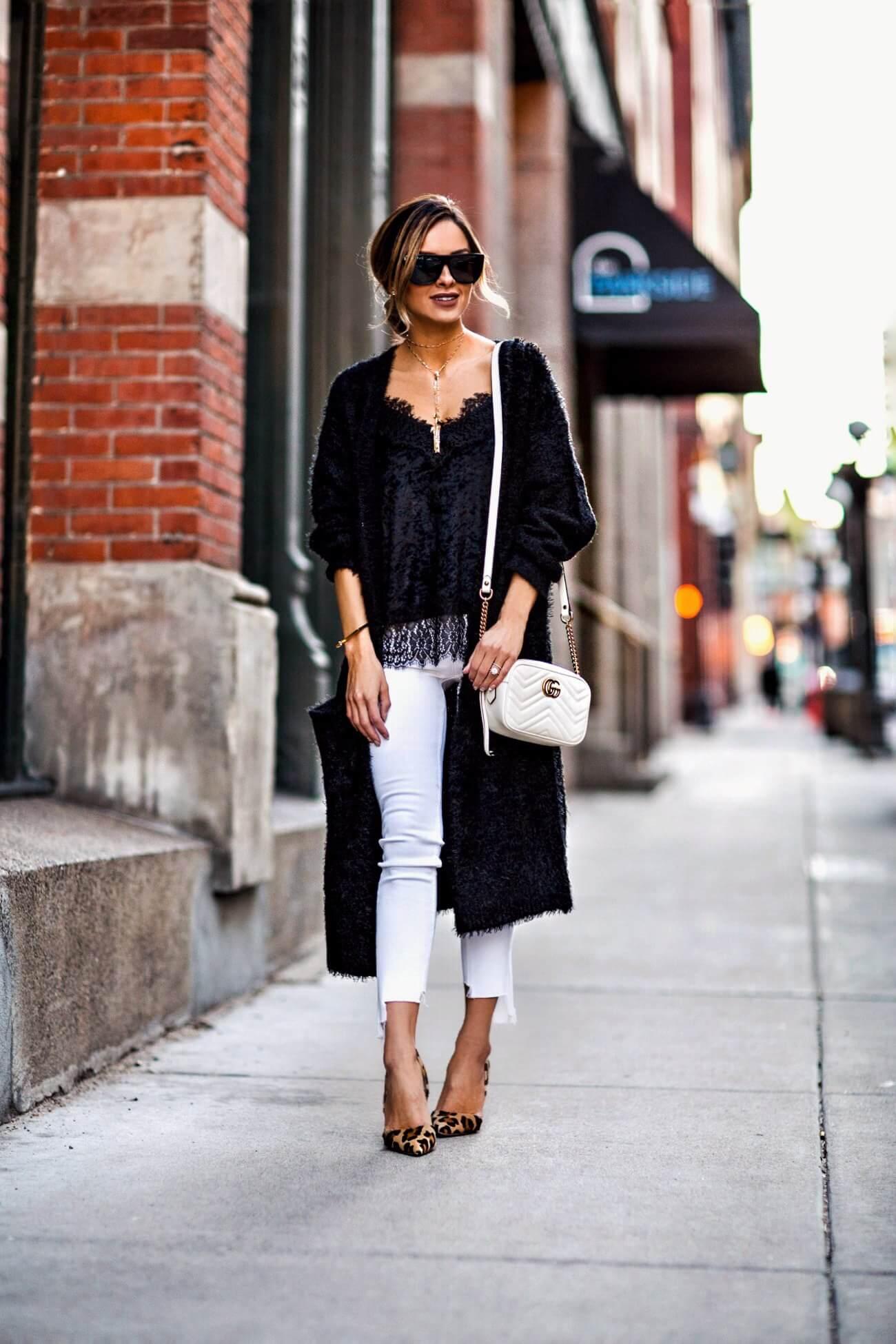 Fashion-blogger-lace-cami