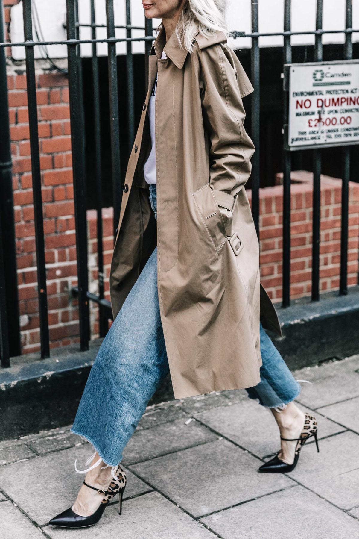 London_Fashion_Week_Fall_2017-LFW-JW_Anderson-Julien_Macdonald-Ports1961-Street_Style-205-1800x2700