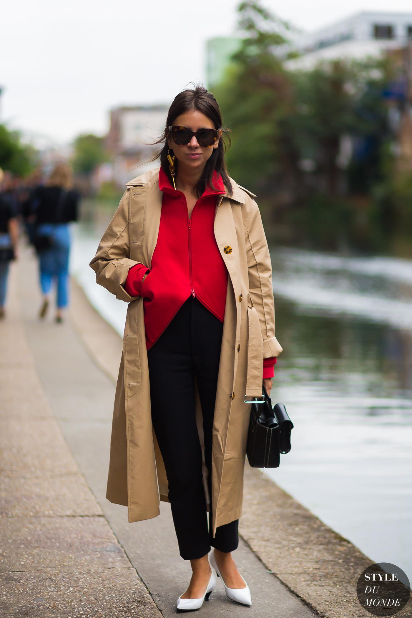 Natasha-Goldenberg-by-STYLEDUMONDE-Street-Style-Fashion-Photography0E2A8639