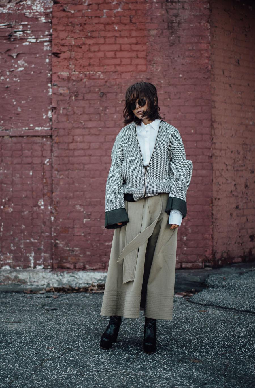 Nina-Ricci-jacket_4