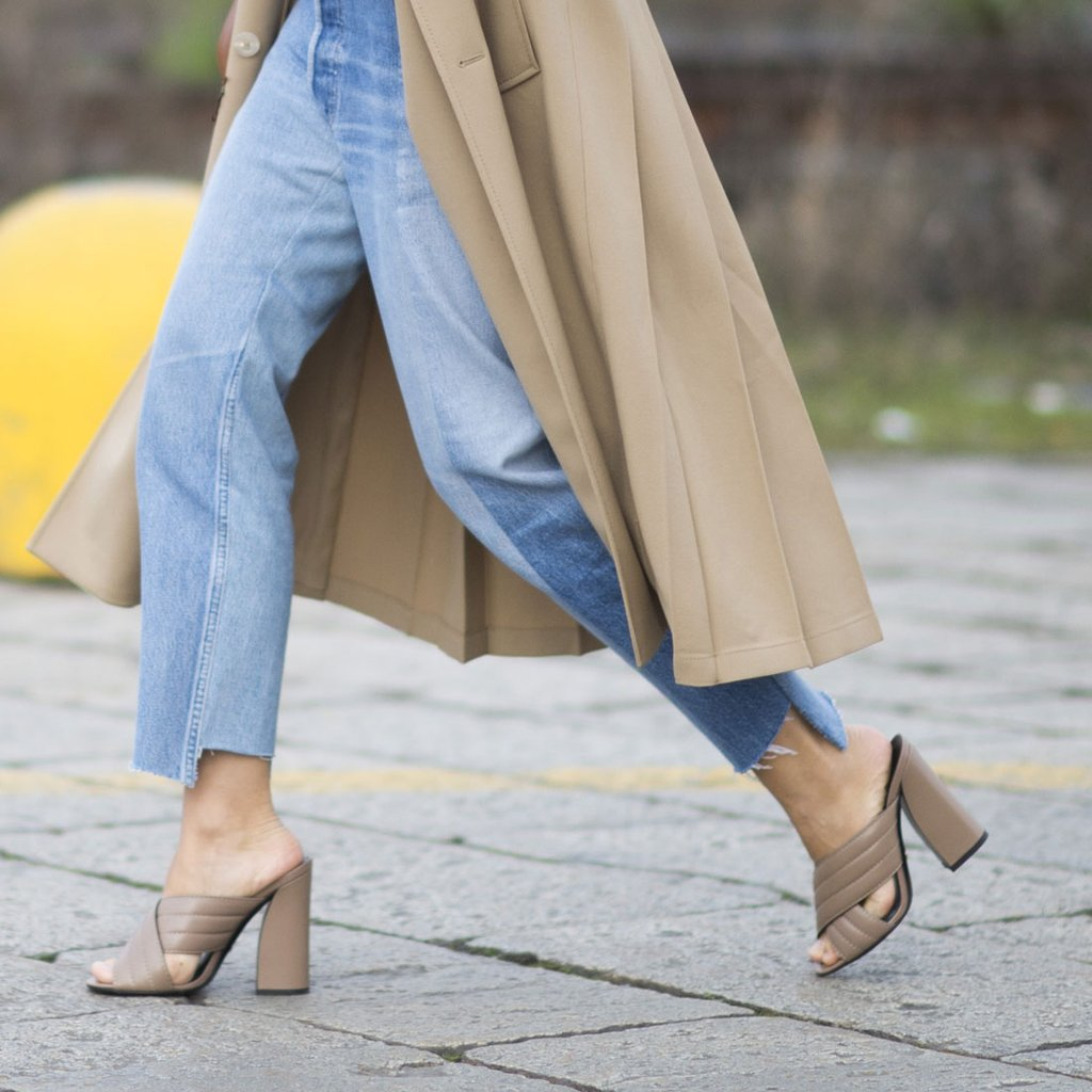 Spring-Mules-Trend