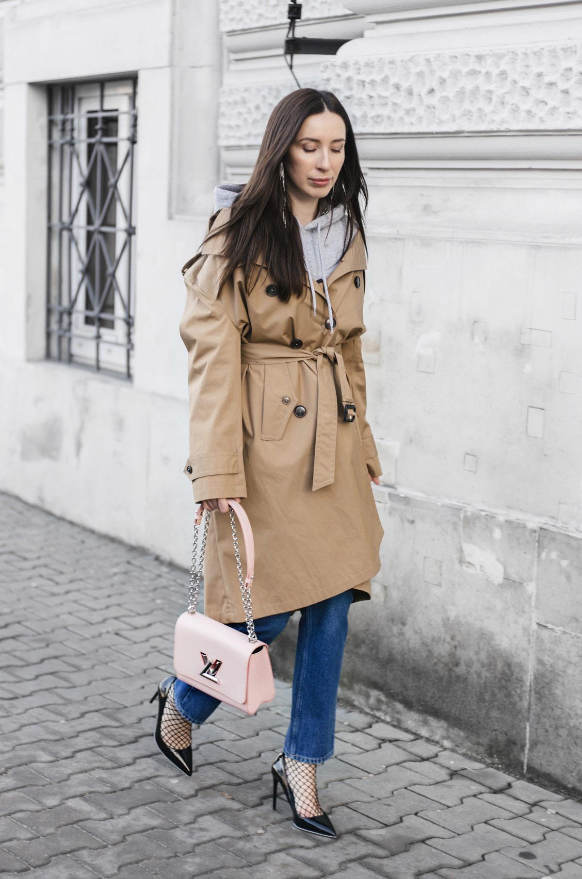 balenciaga-trench-coat_3-1