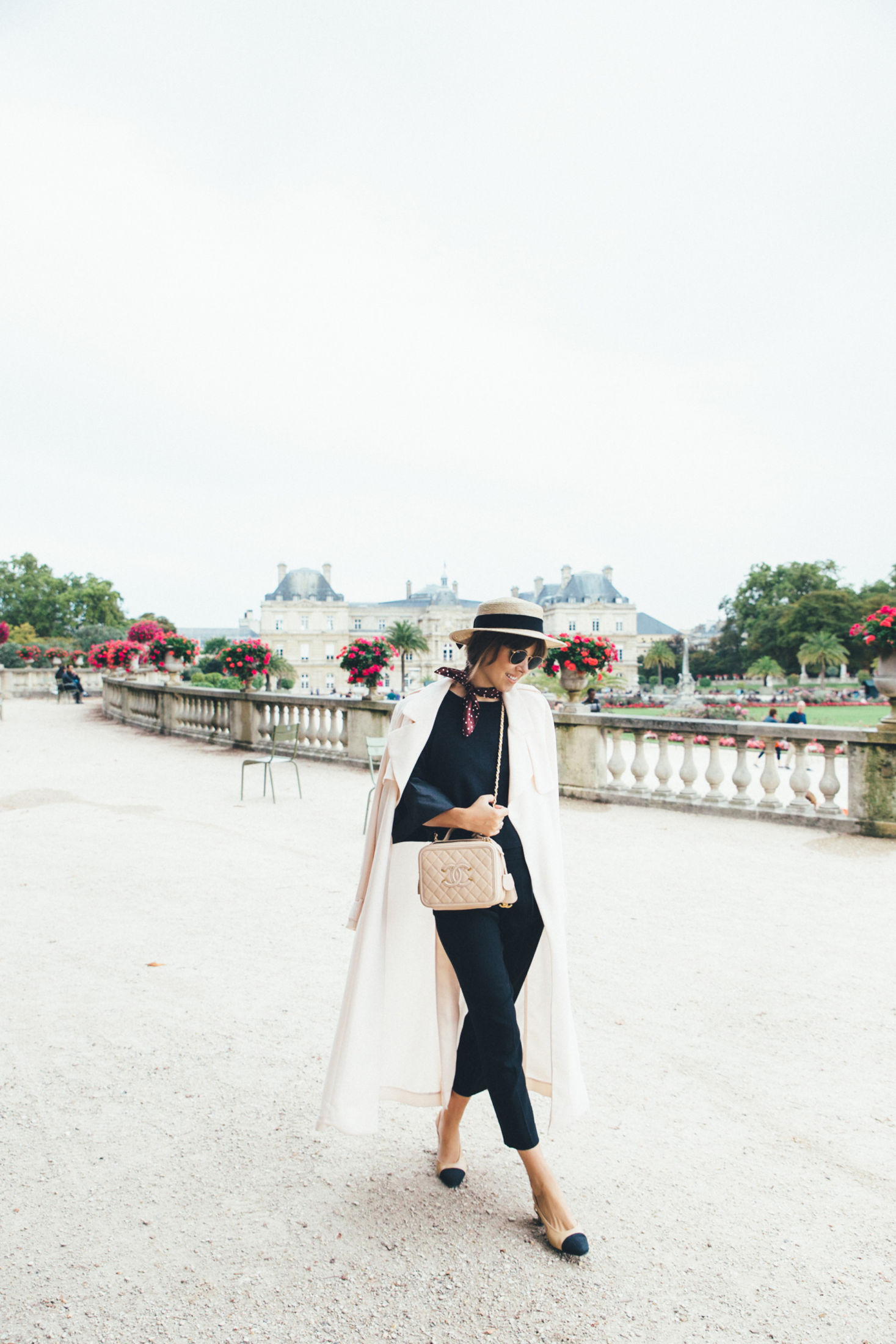 city-girl-paris-fashion