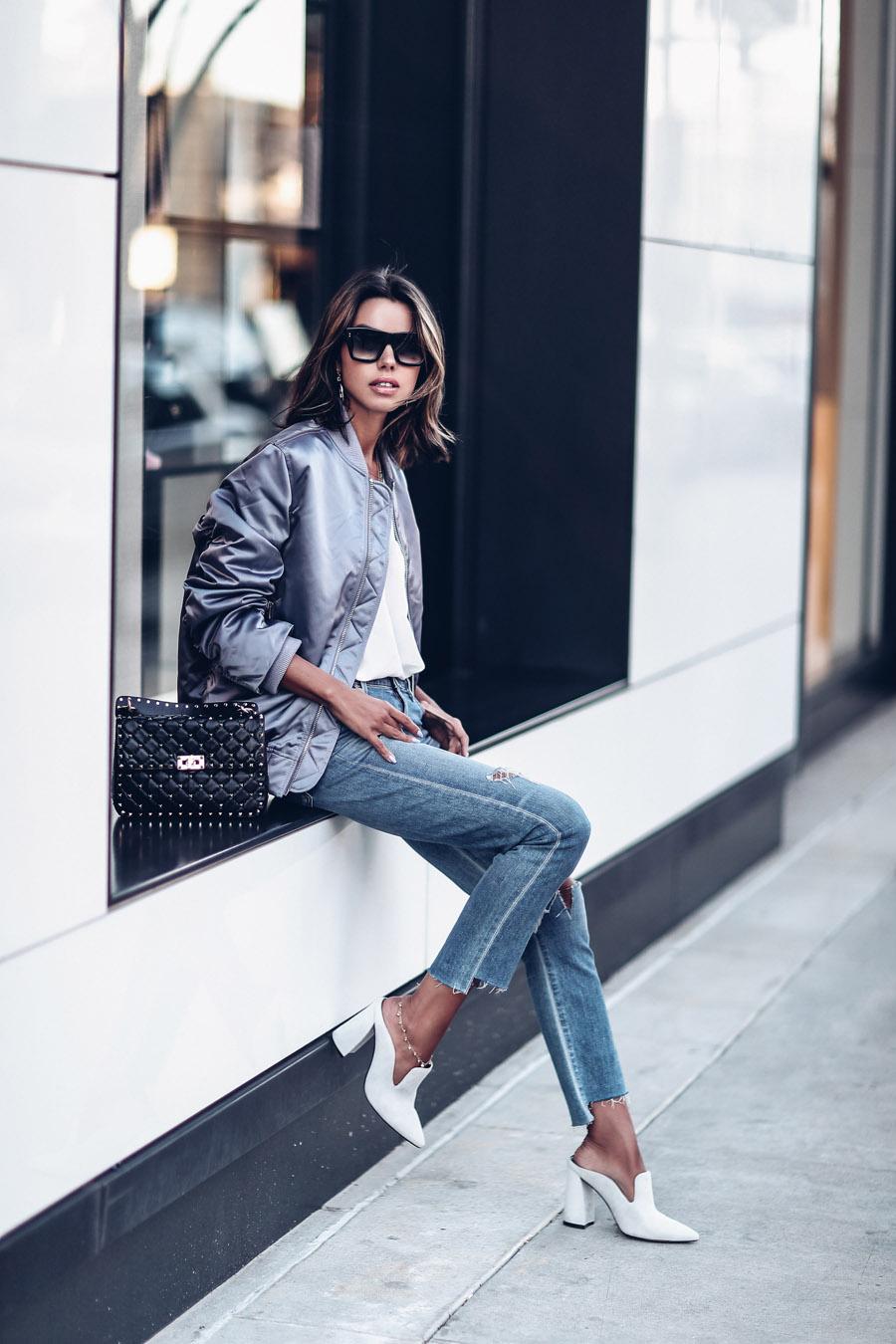 blogger_style