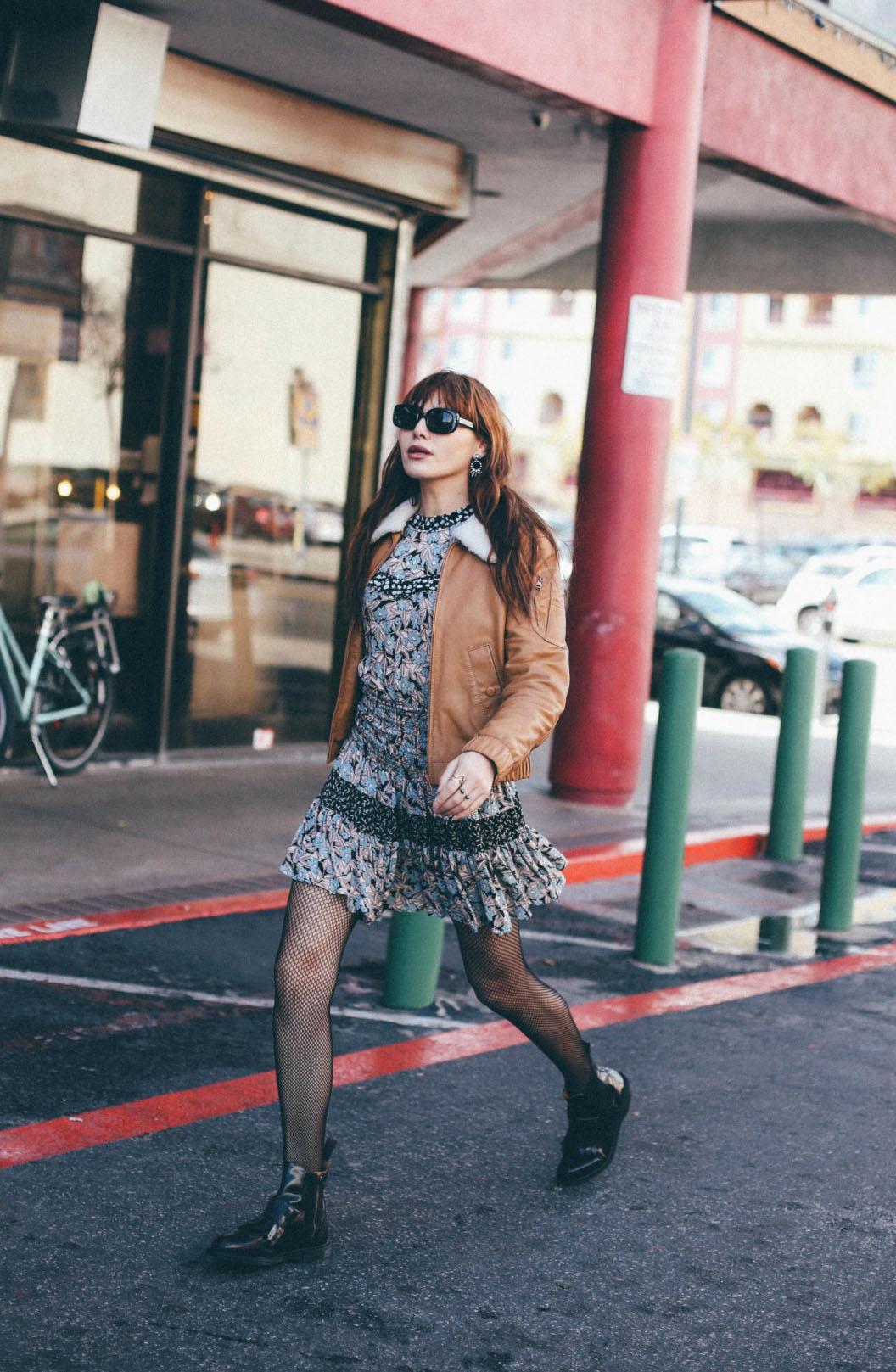 natalie-lim-suarez-street-style-2