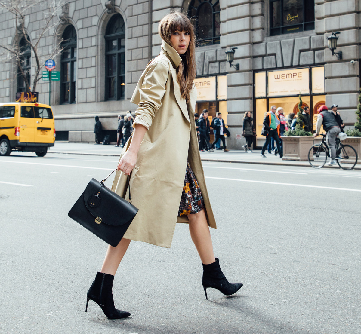 new-york-blogger-fashion-margo-and-me
